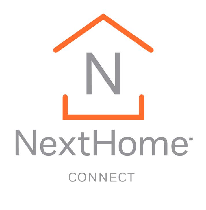 NextHome-Connect-Logo-Vertical-OrangeOnWhite-Web-RGB.png