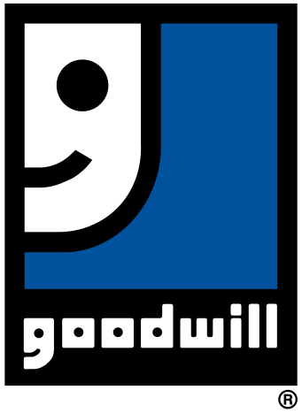 goodwill_logo.png