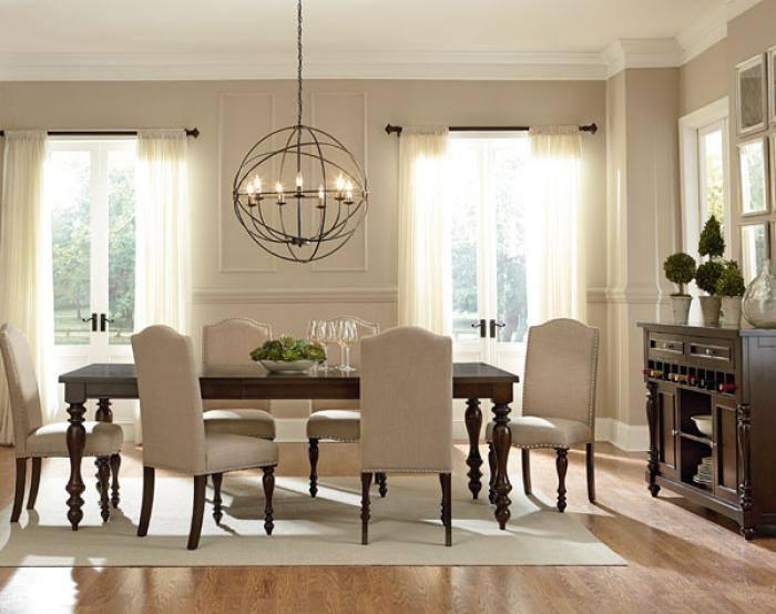 Wonderful Bewleys Furniture Center Shreveport Bossier Locals Love Us