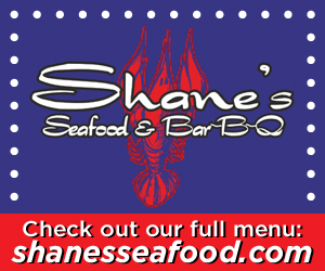 Shanes_Locals-web.jpg