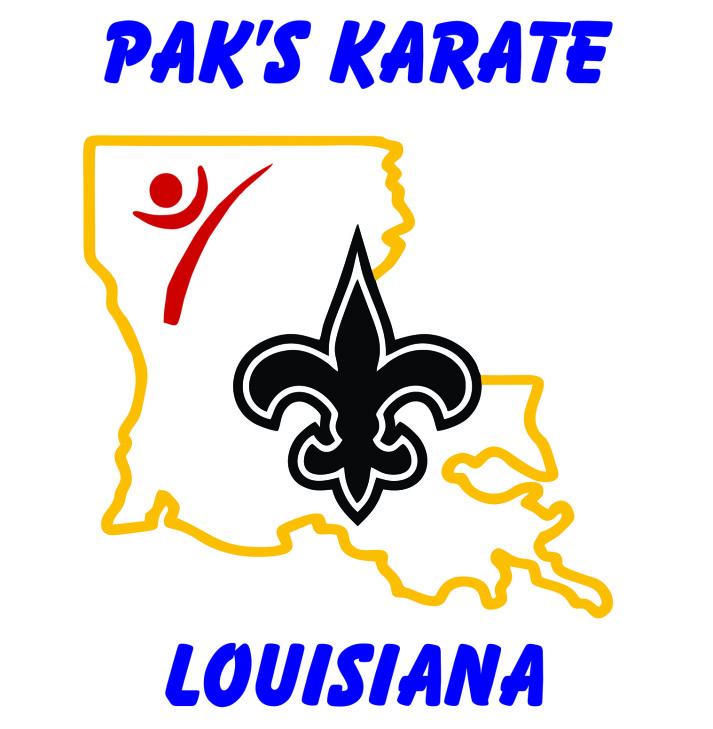 Paks_Logo.jpg