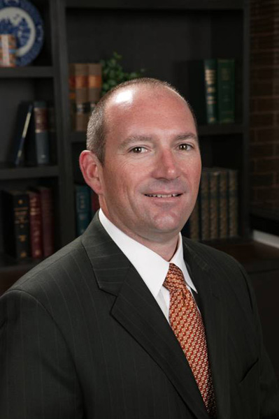 Robert Monaghan-Sales Manager
