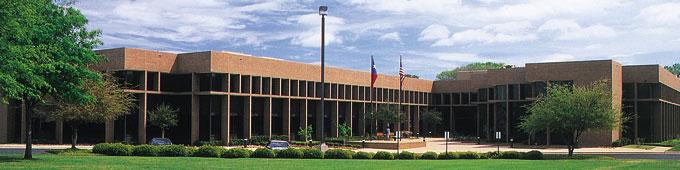 Hibbs-Hallmark Building