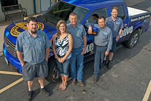 mikes-automotive-team.jpg