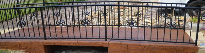 Montrose Concrete