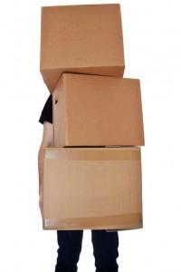 Moving-company.jpg