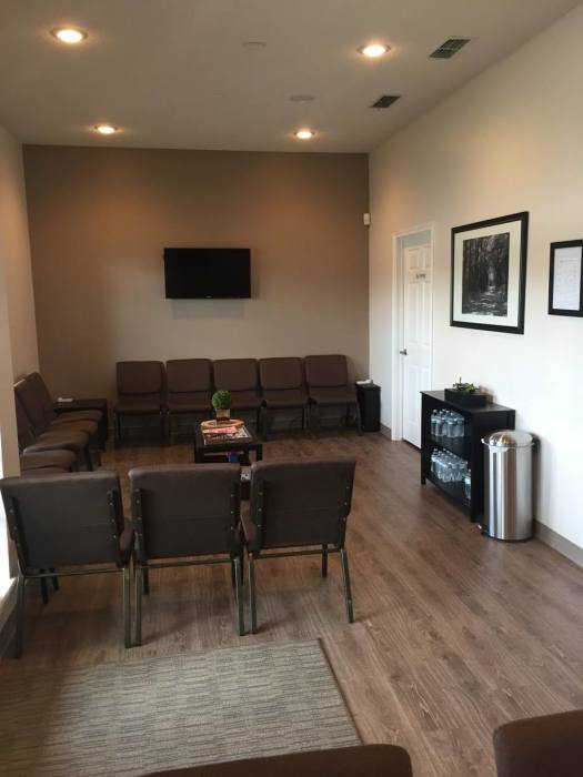 Express weight loss clinic plano