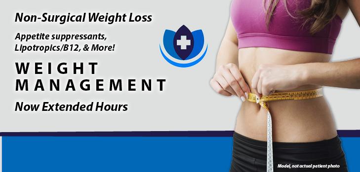 express pierdere în greutate tyler tx l pierdere în greutate