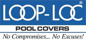LoopLoc-logo.png