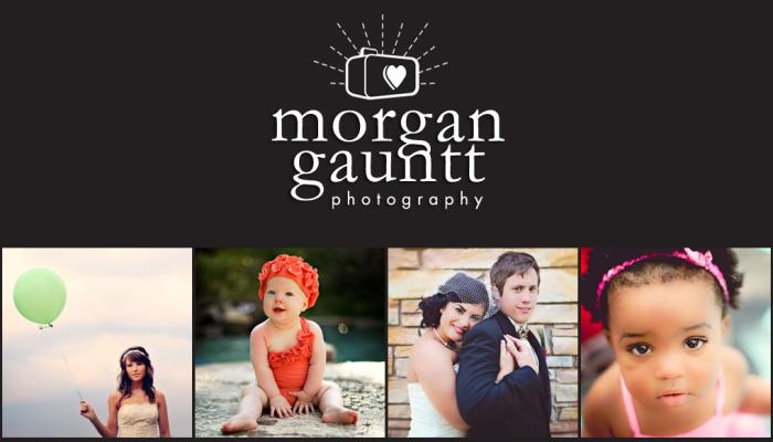Morgan Gauntt