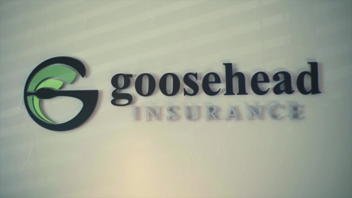 Collin Phaup - Goosehead Insurance | Tyler ♥ Locals Love Us