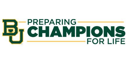 preparing-champions-440a.jpg