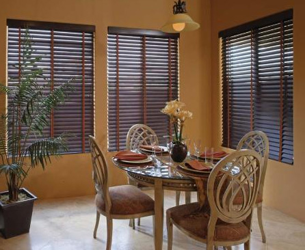 budget blinds signature series stylish signature series has all the styles you love including cellular shades pleated wood blindsand vertical blinds by budget blinds of waco locals love us