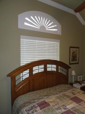 budget blinds signature series classy signature series has all the styles you love including cellular shades pleated wood blindsand vertical blinds by budget blinds of waco locals love us