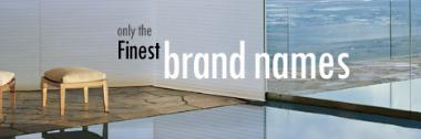 Our Brands and Products