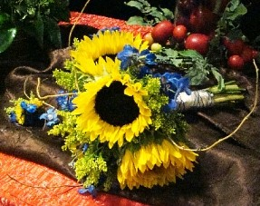 sunflowerbokay.jpg