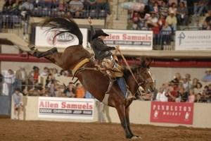 Heart O Texas Fair Amp Rodeo Waco Locals Love Us