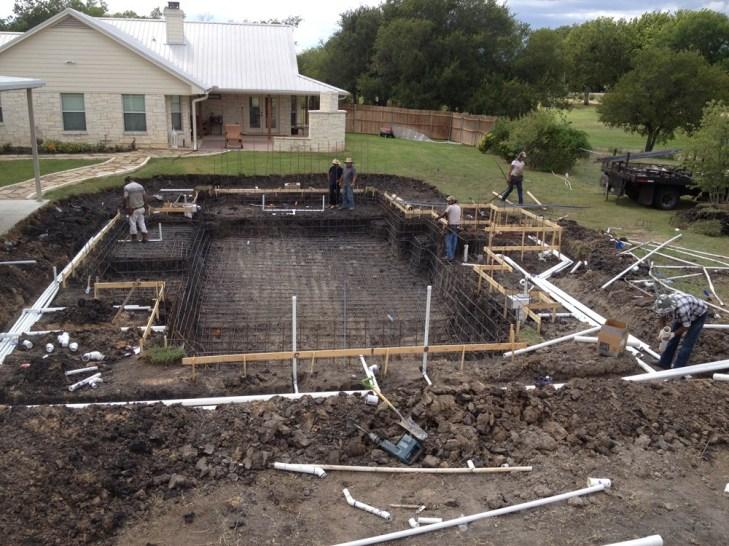 pool-builder-prep.jpg
