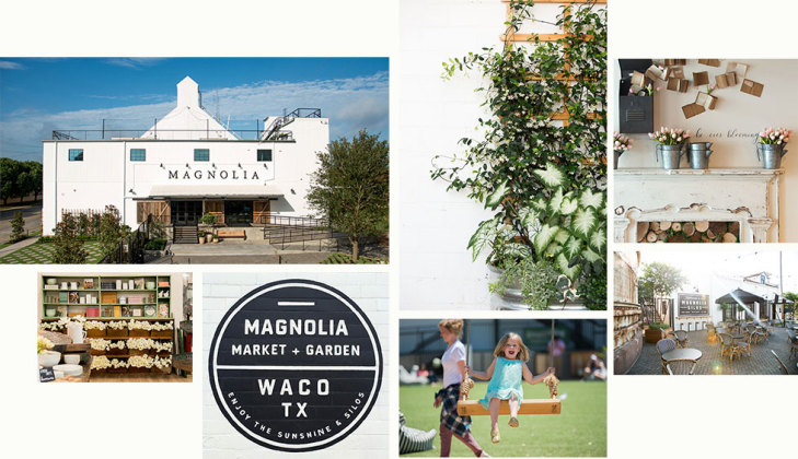 magnolia-market-collage-01.jpg
