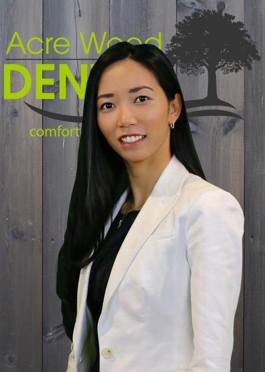 Dr.Nguyen.jpg